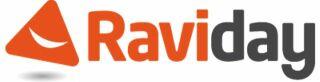 Logo Raviday Piscine