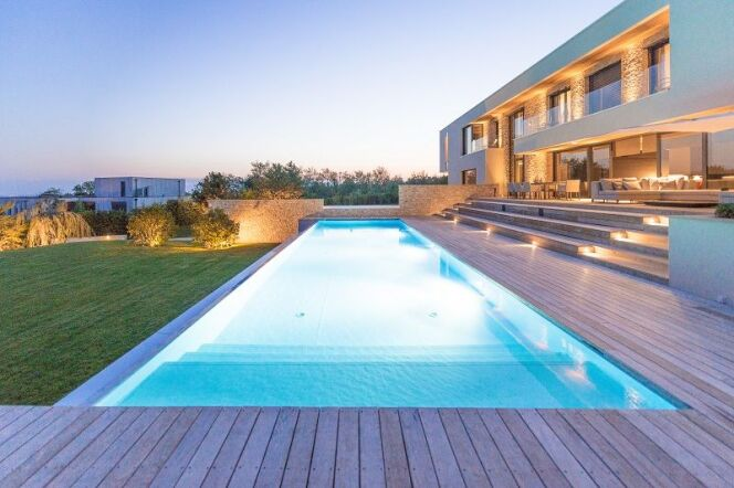 troph es carr d or les plus belles r alisations carr bleu. Black Bedroom Furniture Sets. Home Design Ideas