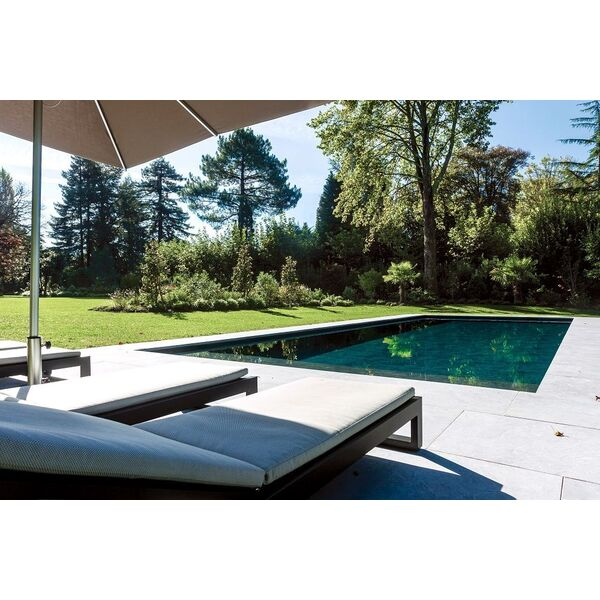 Piscine familiale carr bleu piscine enterr e piscines - Carre bleu piscine prix ...