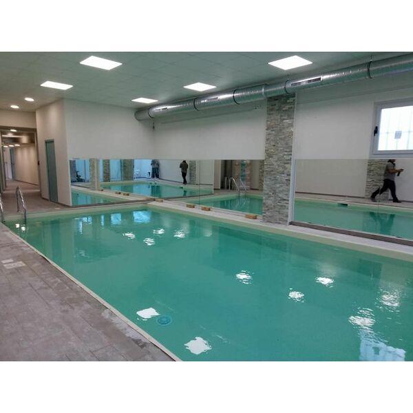 Piscine irrijardin aqua system 83 puget sur argens for Realisation piscine
