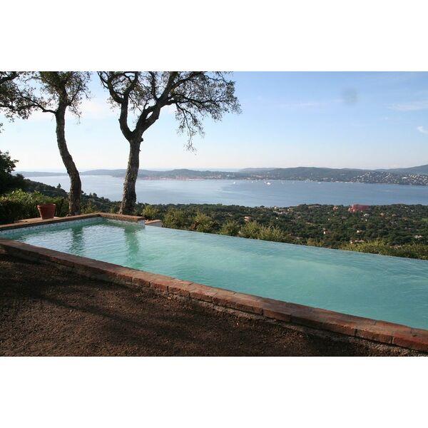 Piscine achat piscine hors sol imitation bois alarme de for Alarme de piscine pas cher