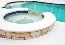 Isolation du spa : réduire sa consommation électrique avec Aquavia Spas