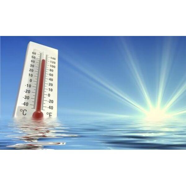 comment refroidir l 39 eau d 39 une piscine. Black Bedroom Furniture Sets. Home Design Ideas