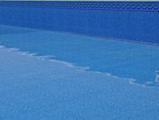 Réglementation sur l'évacuation des eaux d'une piscine privée