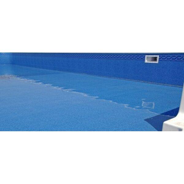 R glementation sur l vacuation des eaux d une piscine priv e for Piscine demontable reglementation