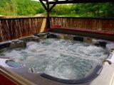 Réglementation sur l'installation d'un spa en extérieur