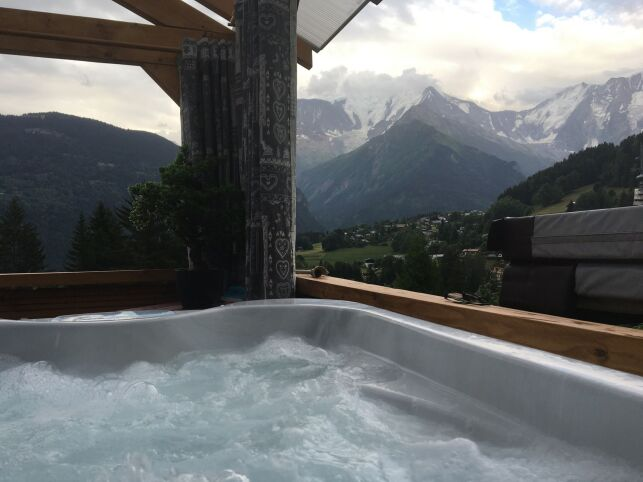 Réglementation sur les abris de spa