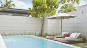 Réglementations sur les piscines privées