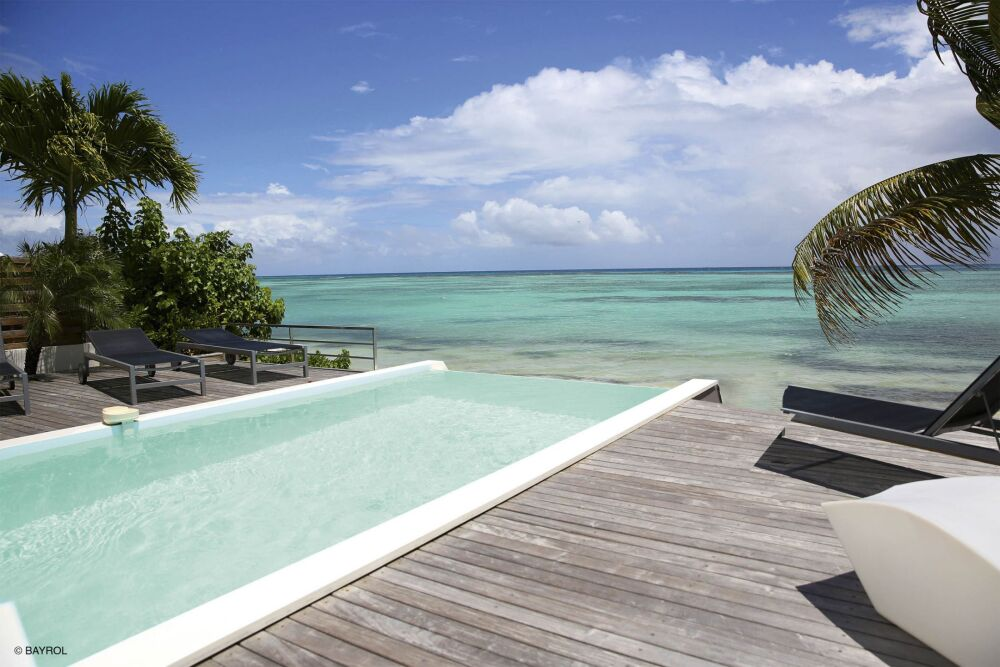 Remettez votre piscine en route avec Bayrol© Bayrol