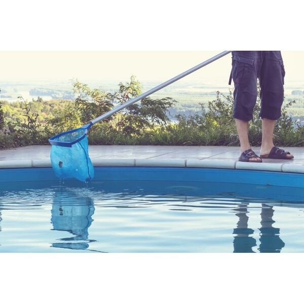 la remise en marche de votre piscine sortir sa piscine. Black Bedroom Furniture Sets. Home Design Ideas