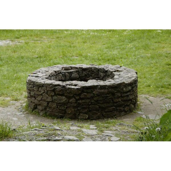 remplir une piscine avec de l eau d un puits. Black Bedroom Furniture Sets. Home Design Ideas