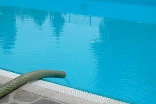 Remplir sa piscine avec une bouche à incendie ?