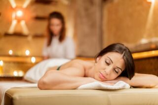 Retour sur les rencontres des professionnels du spa