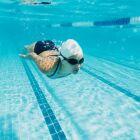 Comment rendre son entraînement de natation plus efficace?