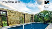 Renolit dévoile son catalogue piscines publiques et collectives