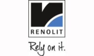 Logo Renolit Waterproofing