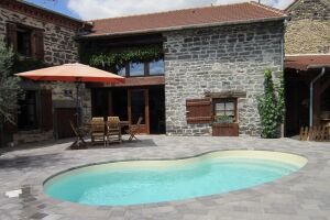 Renov'piscines à Viévy