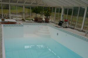 Renov'Pool à Torvilliers