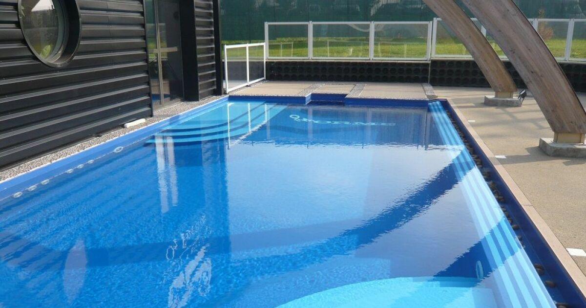 Piscine Renov 39 Pool Torvilliers Pisciniste Aube 10
