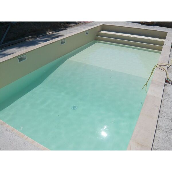 piscine renov 39 pool torvilliers pisciniste aube 10. Black Bedroom Furniture Sets. Home Design Ideas