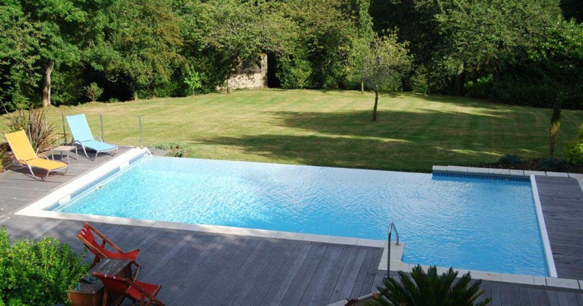 R novation d une terrasse de piscine for Renovation d