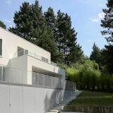 Rénovation de piscine par Caron