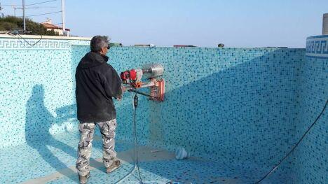 rénovation bassin