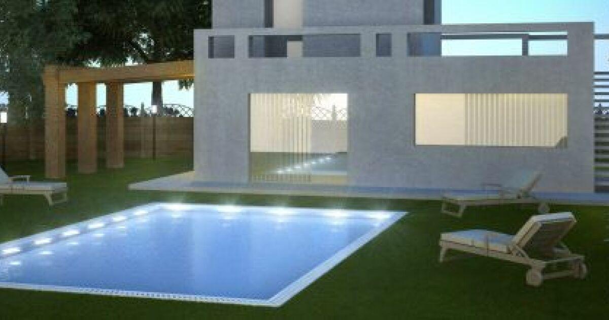 D co piscine type bassin ancien la rochelle 13 la rochelle piscine - Amenagement bassin aquatique amiens ...