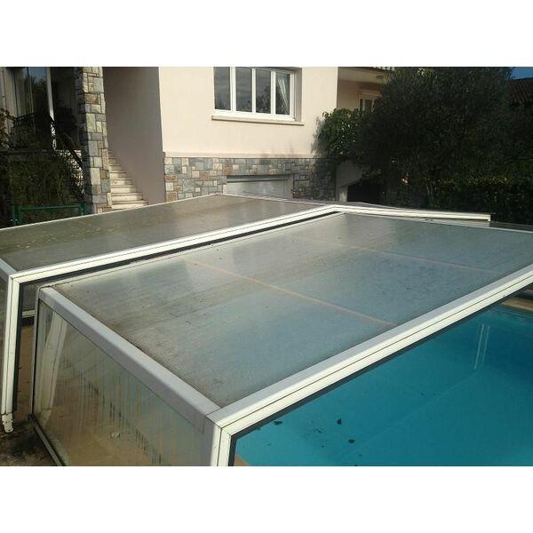 lac 39 eau abris piscines p rols pisciniste h rault 34. Black Bedroom Furniture Sets. Home Design Ideas