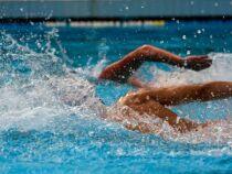 Reprise de la natation après une opération