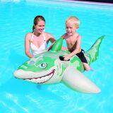 Requin Camo par Bestway