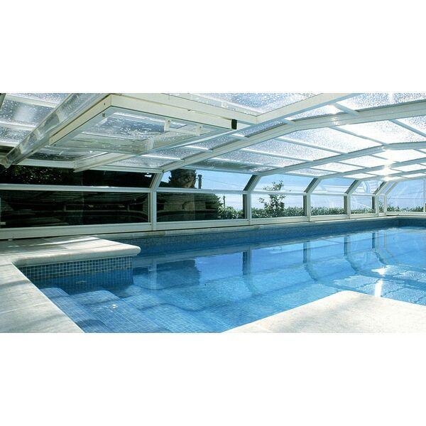 Retan piscines hydro sud autun pisciniste sa ne et for Construction piscine 82
