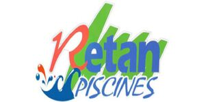Retan Piscines (Hydro Sud) à Autun