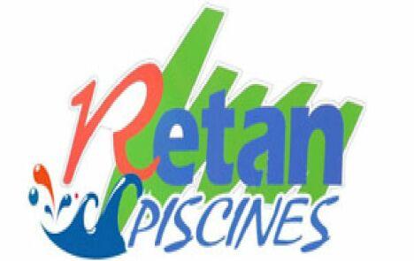 """Retan Piscines (Hydro Sud) à Autun<span class=""""normal italic petit"""">© Retan Piscines</span>"""