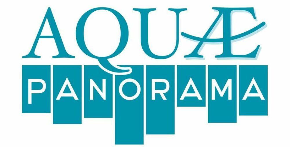Retour sur Aquae Panorama© Aquae Panorama