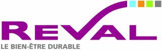 Logo Reval