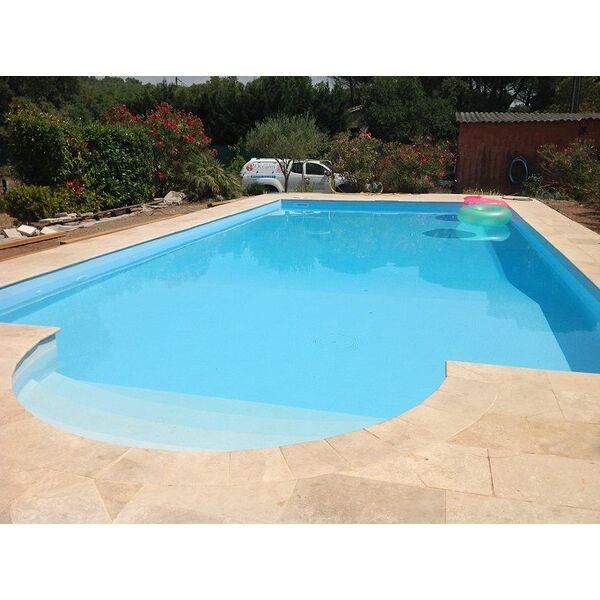 r ves d 39 eau oc azur piscine plage fr jus pisciniste