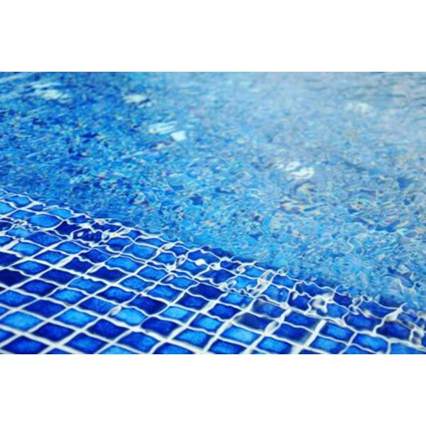 la couleur d une piscine rev tements et mat riaux. Black Bedroom Furniture Sets. Home Design Ideas