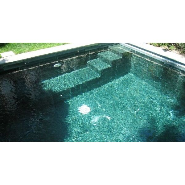 rev tement de piscine en quartz