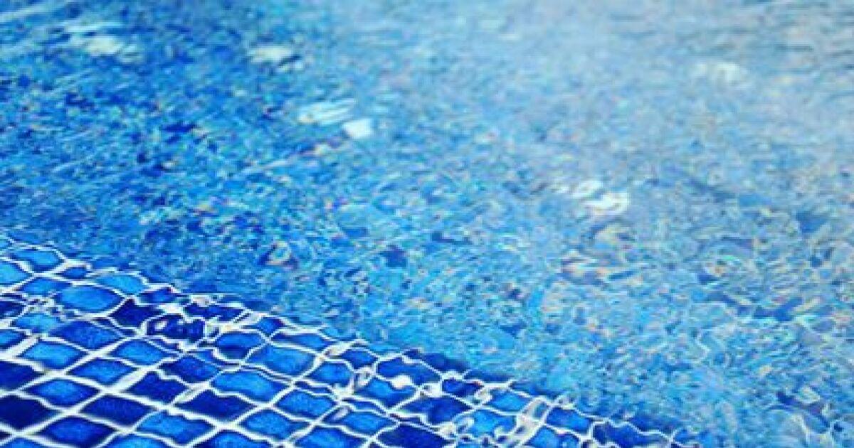 De a z les diff rentes sortes de rev tements de piscine - Revetement de piscine poitiers ...