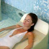 Les soins de thalassothérapie : eau de mer, algues et fangothérapie