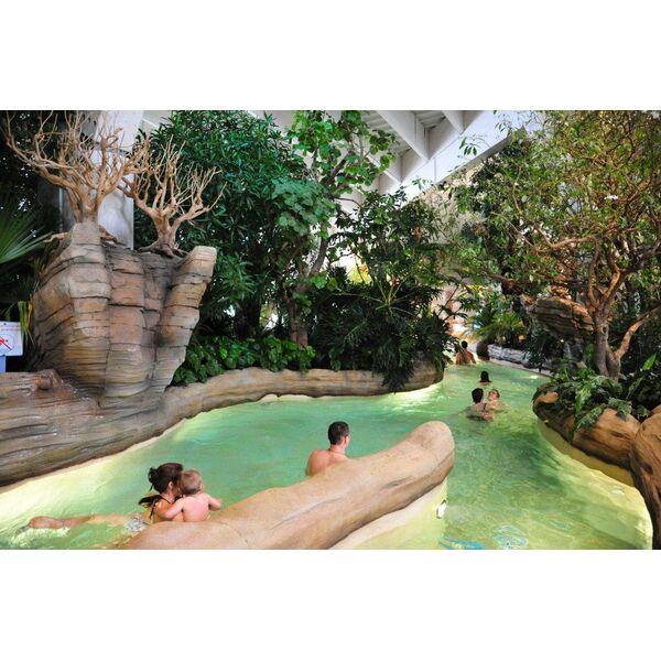 Centre aquatique aquariaz piscine avoriaz horaires for Tarif piscine rennes