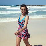 Photos beachwear et accessoires de plage femme pour l'été 2013
