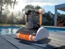Zoom sur la gamme de robots de piscine Dolphin