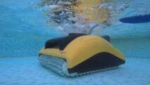 Trouvez votre robot idéal avec Dolphin