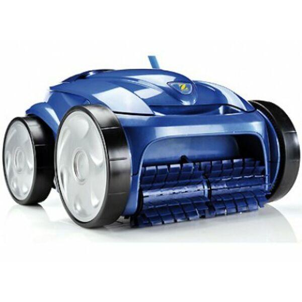 robot de piscine lectrique autonome laissez le nettoyer