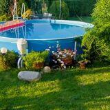 Quel robot pour une piscine hors-sol: choisir le modèle adapté