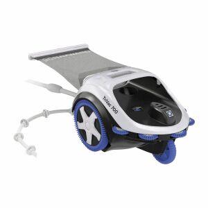 Découvrez notre sélection de robots de piscine Hayward