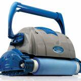 Robot nettoyeur automatique Xtreme II
