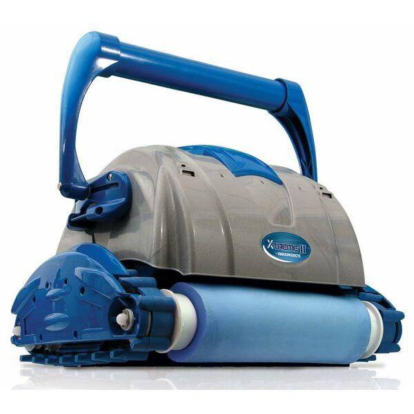 Nettoyeur Automatique Piscine L 39 Artisanat Et L 39 Industrie